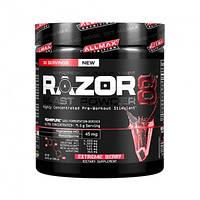 Razor 8 Blast Powder Key (270g)
