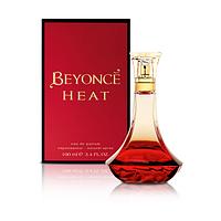 Женская парфюмерная вода Beyonce Heat (Бейонс Хит)