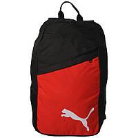Рюкзак Puma Pro Training Backpack, Код - 072941-02