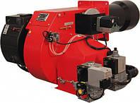 Ремонт и обслуживание горелок газовых  CIB Unigas
