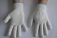 Перчатки гаишника