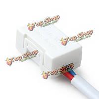 Livolo белый пластик освещение адаптер для слаботочных LED Светильник вл-pj01