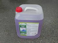 Средство для машинного мытья посуды Оушн Рінз 10кг