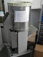 Машина картофелеочистительная МОК-150 б/у