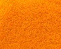 Фетр помаранчевий, 30*20 див. 1 мм, жорсткий