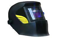Маска Хамелеон WH 4404 NEW VITA с LED подсветкой WH-0018