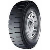 Спец шины Кама Кама-406 8.15-15 A5 146 (Спец резина 8.15-15, Спец шины r15)