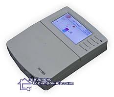 Контролер для сонячних колекторів SR1568