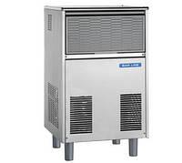 Льдогенератор гранулированного льда Scotsman BARLINE ВF 80 AS