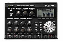 Портастудия Tascam DP-004