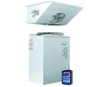Сплит-система холодильная Polair SM 109 SF