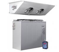 Сплит-система холодильная Polair SM 218 SF