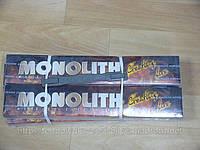 "Электроды ""Монолит"" УОНИ 13/55  4,0 мм, 5 кг.  (Винница)"