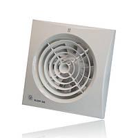Вентилятор осевой Silent 300 cz Plus бесшумный, фото 1