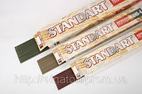 Электроды  Standart  АНО-4 3,0 мм, 2,5 кг. (Винница)