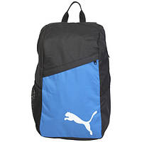 Рюкзак PUMA TRAINING BACKPACK, Код - 072941-03