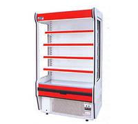 Горка холодильная Cold R-10 *900