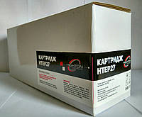 Картридж Canon EP-27, HTEP27 , HIGHTON