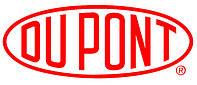 Конференція «Дюпон»: Інтегрований захист проти Ostrinia nubilali