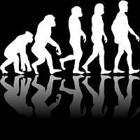 Эволюция упаковки