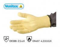 Перчатки кевларовые KPG10