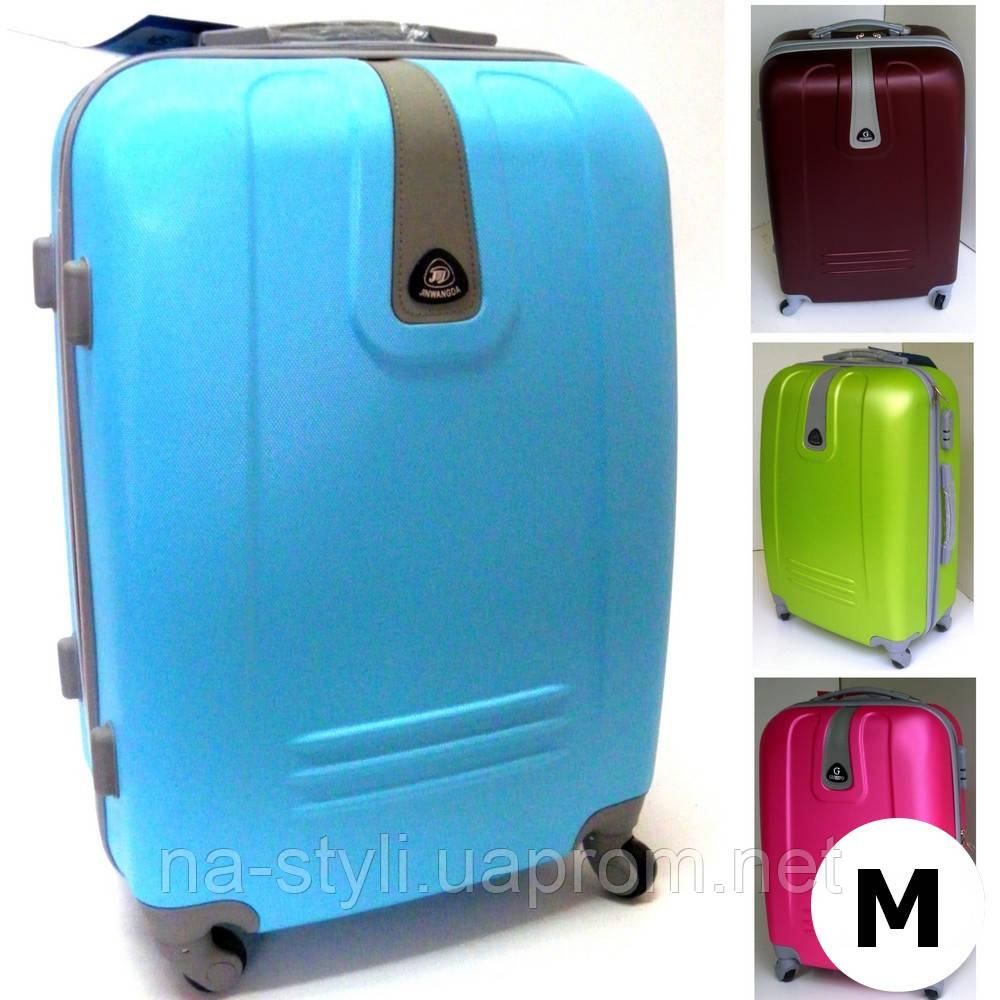 Интернет магазин, чемоданы рюкзаки для детей дошкольные