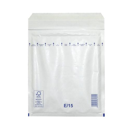Пакеты (конверты) S5 (220х265 мм) СКЛ с воздушным слоем