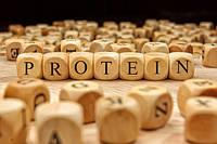 Дорогий чи дешевий протеїн?