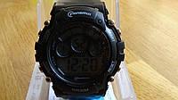 Часы спортивные, копия Casio G-SHOK