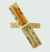 Часы песочные для бани и сауны тип 1 исп.1