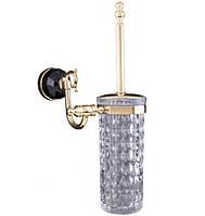 Kugu Ершик для туалета Kugu Diamond 1105G