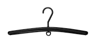 """Плечики для верхней одежды """"ПластикPRO"""" №2-В (ПП-В02-В)."""