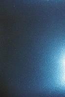 Глянцева плівка Metallic GrafiWrap® темна ніч