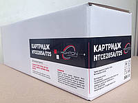 Картридж HP LJ CE285A/Canon 725 CE285A/725 HIGHTON