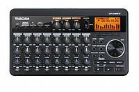 Цифровая портастудия Tascam DP-008EX