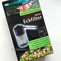 Dennerle Nano CornerFilter фильтр для аквариума до 40 литров
