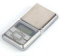 Весы ювелирные ACS 500gr/0.1g