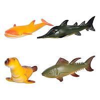 Животное морское 33522-16-26