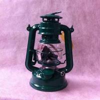 Керосиновая лампа ветростойкая 190 мм