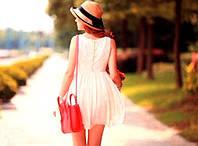 Сумки через плечо: как и с чем носить?