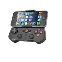 Джойстик iPega PG-9017 Bluetooth для смартфонов Android и iOS