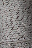 Статическая полиамидная веревка 10 мм (шнур 10мм)