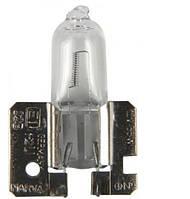 Автомобильная лампа 48720 H2 24V 70W X511 Halogen Standart Narva