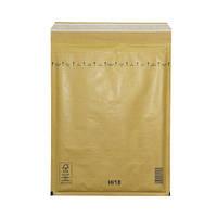 Пакеты (конверты) S8 (270х360 мм) СКЛ с воздушным слоем (коричневый)
