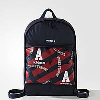 Рюкзак ADIDAS NEO, Код - AB6643