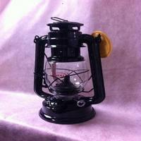 Керосиновая лампа ветростойкая 240 мм