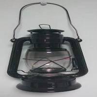 Керосиновая лампа ветростойкая 300 мм