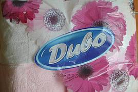 Туалетная бумага цветная Диво Soft 4 шт
