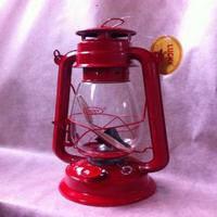 Керосиновая лампа ветростойкая 380 мм