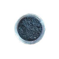 Пигмент в баночке (черный)